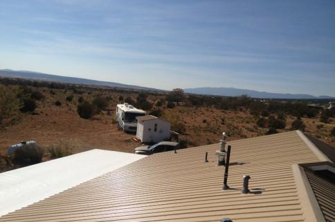 Projects Albuquerque Sandia Park Edgewood Nm East