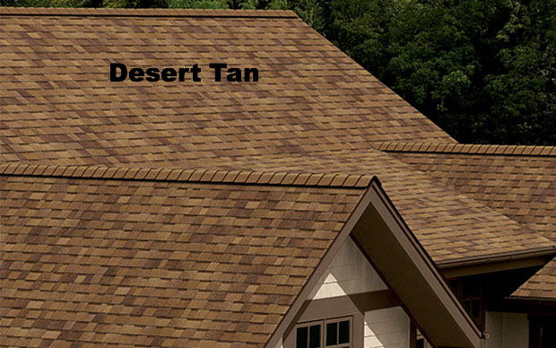 Shingle Roofs Albuquerque Sandia Park Edgewood Nm